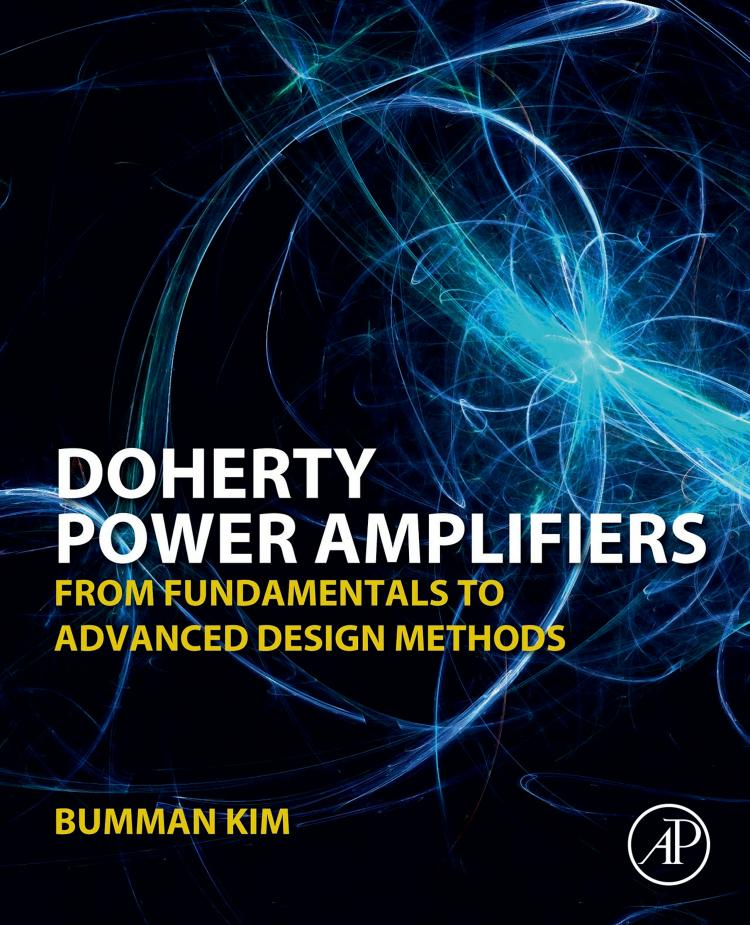 Doherty Power Amplifiers – From Fundamentals to Advanced Design Methods