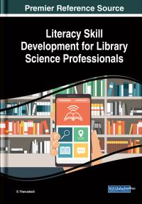 Literacy Skill Development for Library Science Professionals