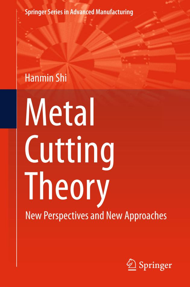 Metal Cutting Theory – New Perspectives and New Approaches