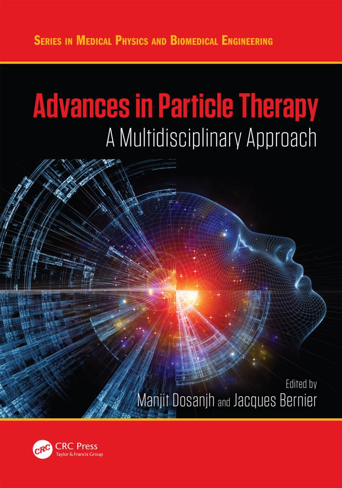 Advances in Particle Therapy – A Multidisciplinary Approach