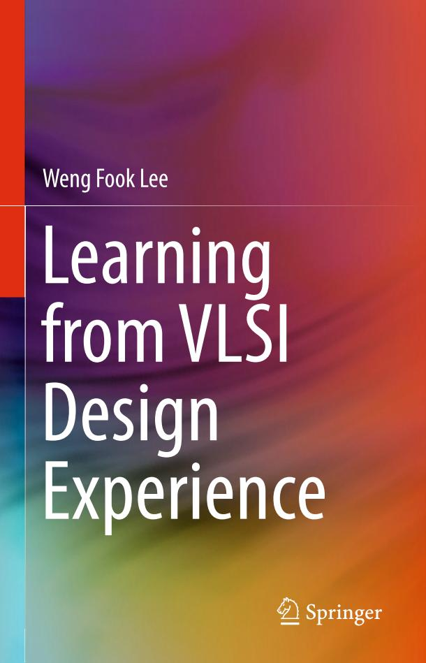 Learning from VLSI Design Experience