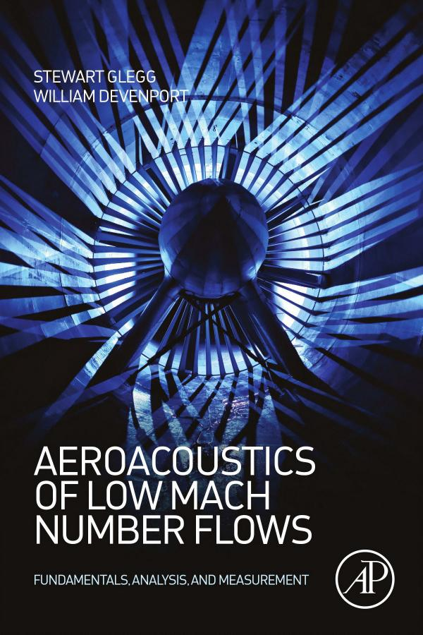 Aeroacoustics of Low Mach Number Flows – Fundamentals, Analysis, and Measurement