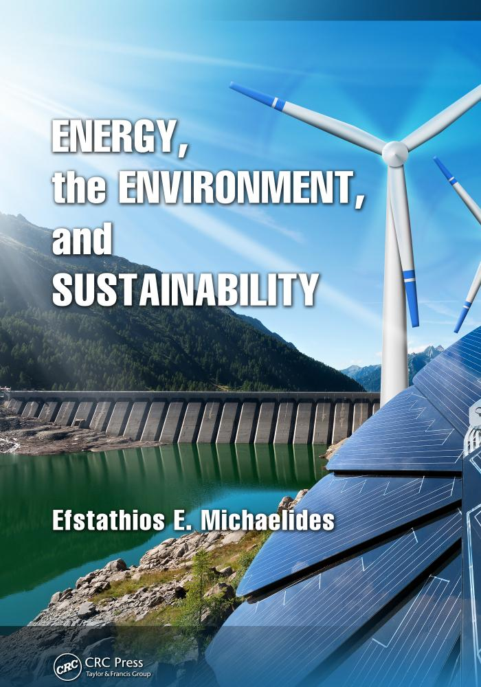 Energy, the Environment, and Sustainability