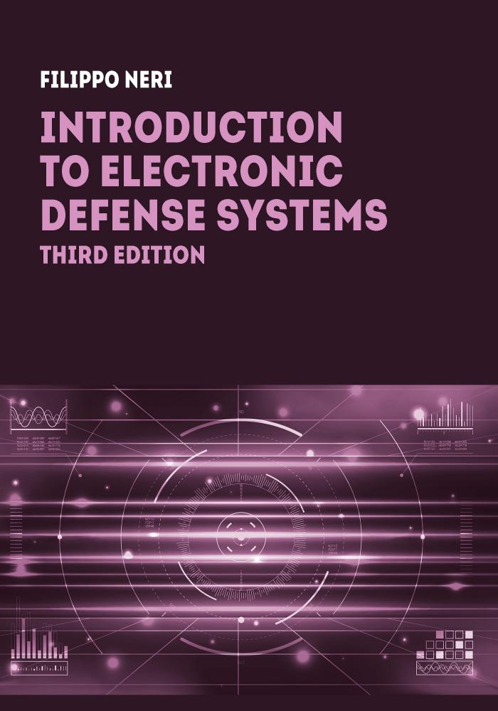 Introduction to Electronic Defense Systems (3rd Edition)