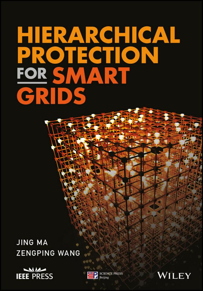 Hierarchical Protection for Smart Grids