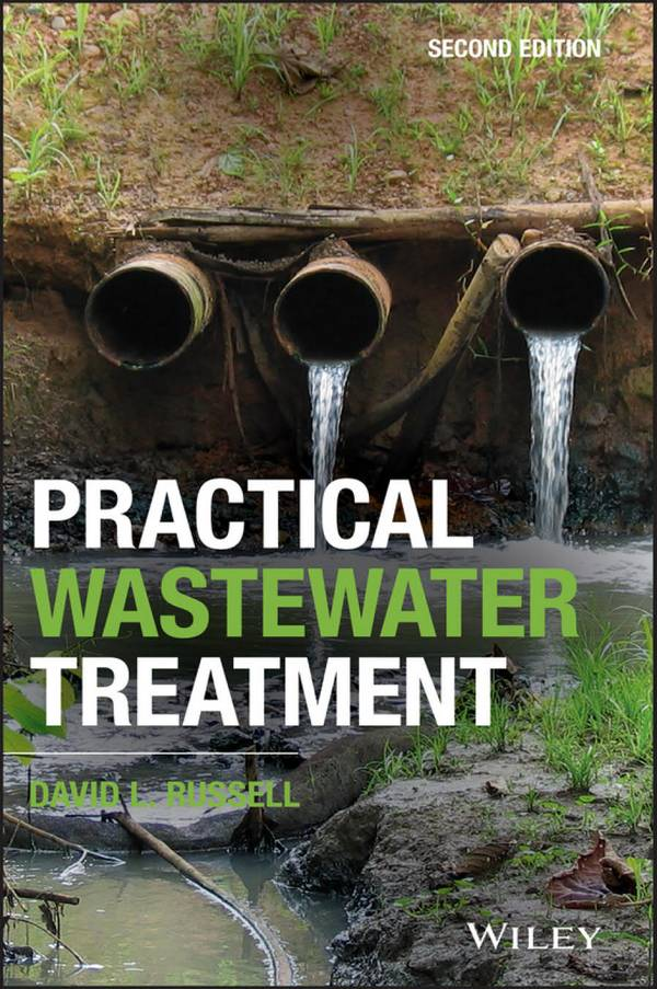 Practical Wastewater Treatment (2nd Edition)