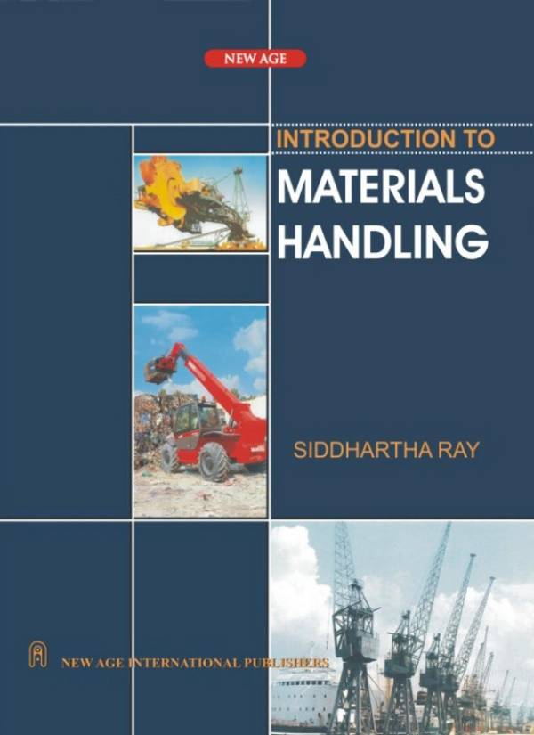 Introduction to Materials Handling