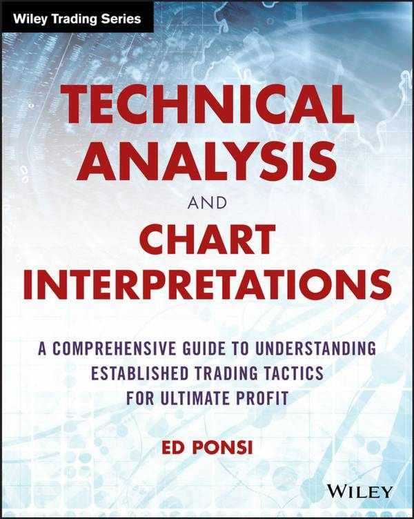 Technical Analysis and Chart Interpretations – A Comprehensive Guide to Understanding Established Trading Tactics for Ultimate Profit