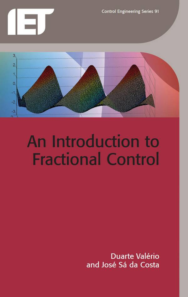 An Introduction to Fractional Control