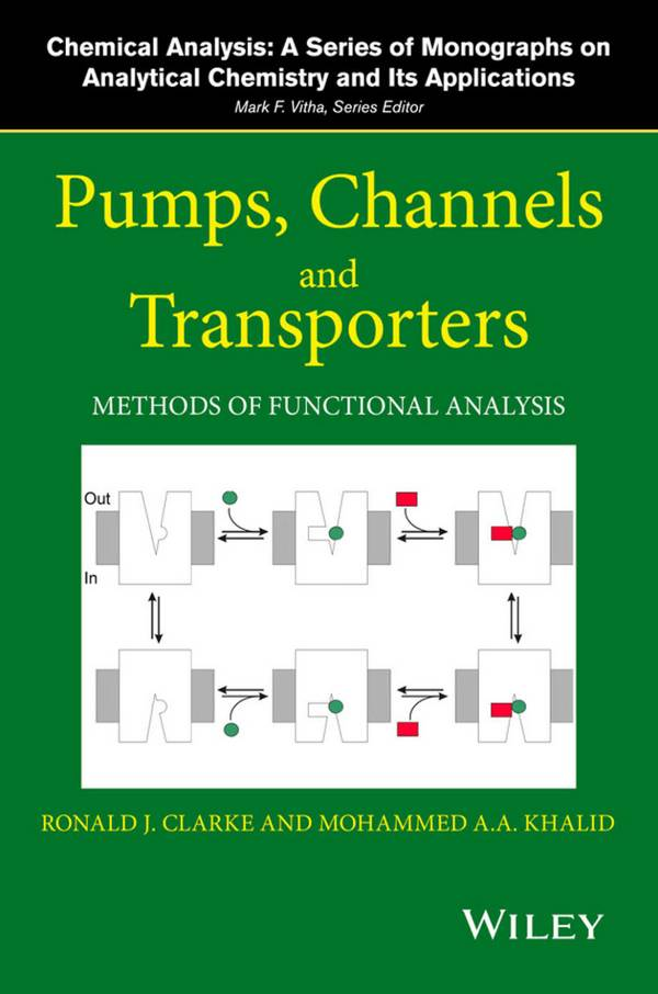 Pumps, Channels, and Transporters – Methods of Functional Analysis