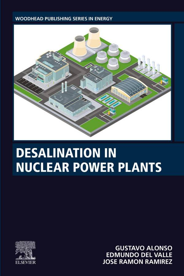 Desalination in Nuclear Power Plants