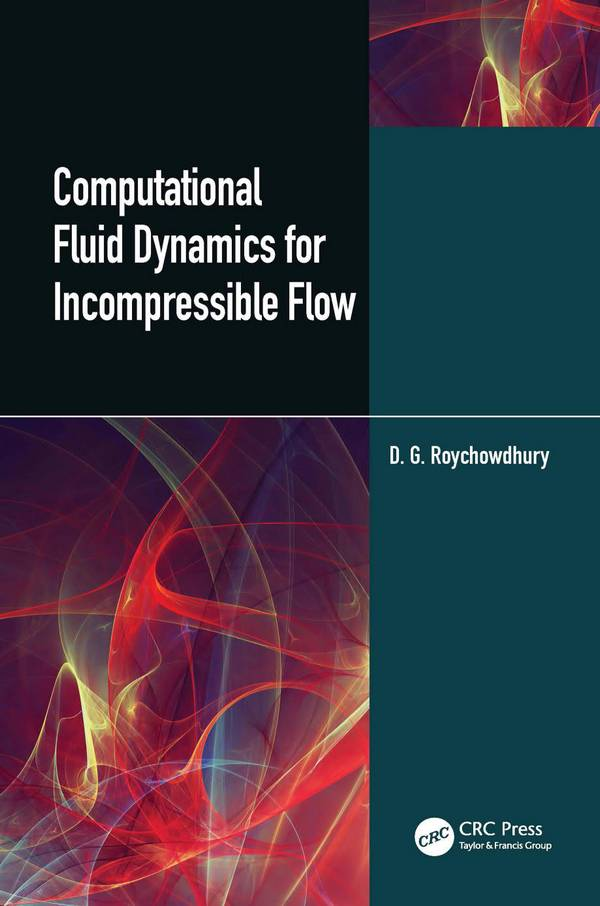 Computational Fluid Dynamics for Incompressible Flow