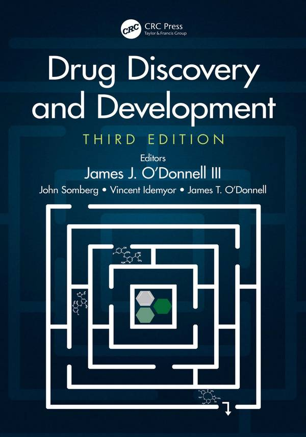 Drug Discovery and Development (3rd Edition)
