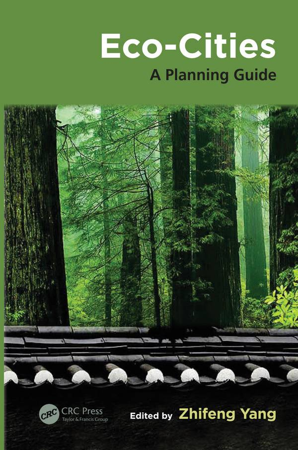 Eco-Cities – A Planning Guide