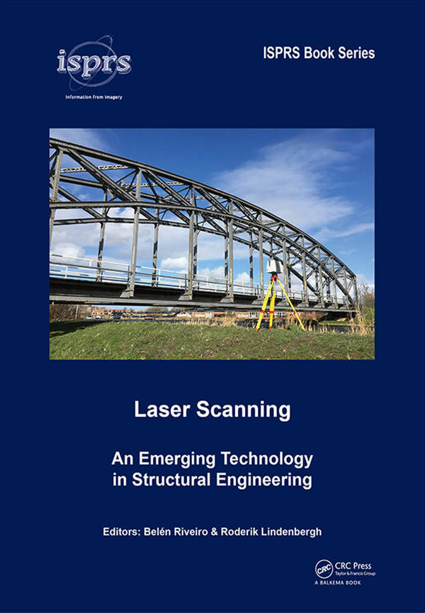 Laser Scanning - An Emerging Technology in Structural Engineering