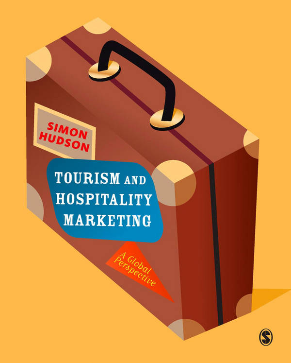 Tourism and Hospitality Marketing - A Global Perspective