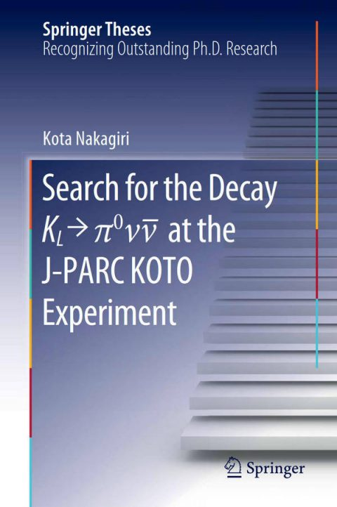 Search for the Decay KL→π0νν at the J-PARC KOTO Experiment
