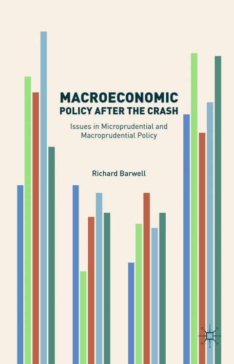 Macroeconomic Policy after the Crash - Issues in Microprudential and Macroprudential Policy