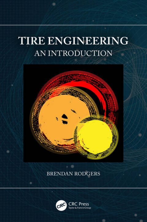 Tire Engineering - An Introduction