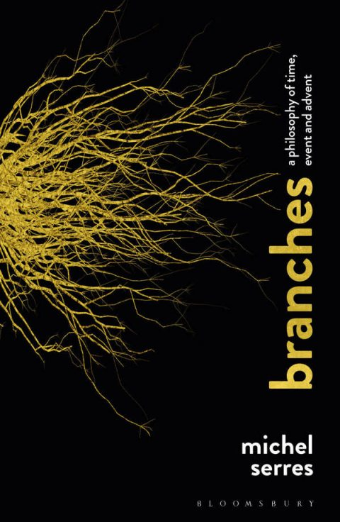 Branches - A Philosophy of Time, Event and Advent