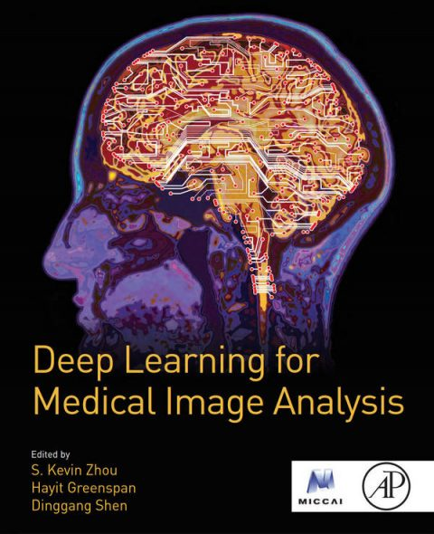 Deep Learning for Medical Image Analysis